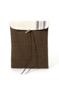 ���㡼�ʥ륹��������� WOOL FILE CASE