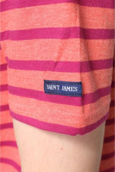 ���㡼�ʥ륹��������� ���塼�� SAINT JAMES / ����ȥ������ॹ: PIRIAC �ܺٲ���8