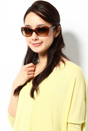 ray ban jackie ohh 4101 ebay united nations system chief rh unsceb org