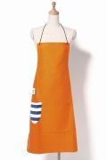 ���㡼�ʥ륹��������� ��RIDING HIGH*JSF��RJF25 UNIFORM BIB APRON