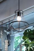 ���㡼�ʥ륹��������� �ե��˥��㡼 ANGERS LAMP