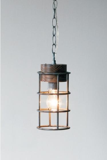 ������ �ե��˥��㡼 BRIGHTON LAMP �ܺٲ���1