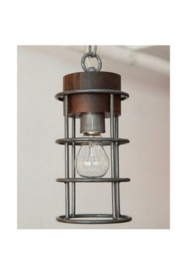 ������ �ե��˥��㡼 BRIGHTON LAMP �ܺٲ���2