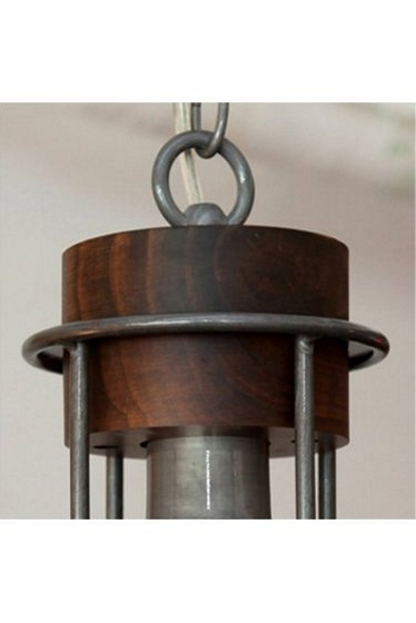 ������ �ե��˥��㡼 BRIGHTON LAMP �ܺٲ���3