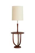 ������ �ե��˥��㡼 DELMAR LAMP