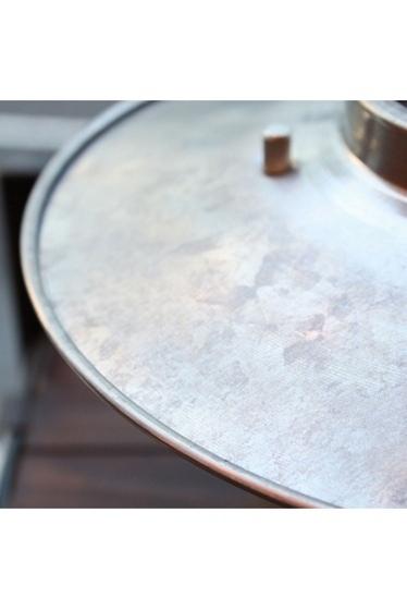 ������ �ե��˥��㡼 CANISTER LAMP TWIST CORD �ܺٲ���2