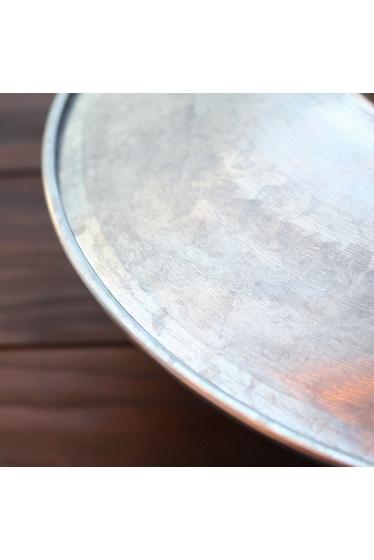 ������ �ե��˥��㡼 CANISTER LAMP TWIST CORD �ܺٲ���4