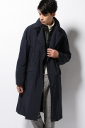 ���ǥ��ե��� TEATORA Device Coat