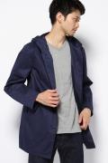 ���㡼�ʥ륹��������� SNUGPAK / ���ʥå��ѥå�: Hooded Coat Blake / ������
