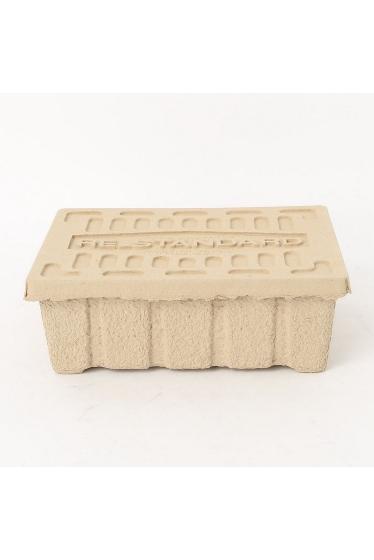���㡼�ʥ륹��������� �ե��˥��㡼 MOLDED PULP BOX L �ܺٲ���2