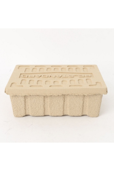 ���㡼�ʥ륹��������� �ե��˥��㡼 MOLDED PULP BOX L �ܺٲ���3