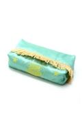 ���㡼�ʥ륹��������� Souvenir Tissue Case
