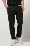 ���㡼�ʥ륹��������� SAVE KHAKI UNITED SKU Slim Trousers/�����֥����� ����� �ԥ��ȥ饦������