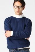 ���㡼�ʥ륹��������� INDUSTRY OF ALL NATIONS: Crew Sweatshirt / �������å�