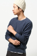 ���㡼�ʥ륹��������� SAVE KHAKI UNITED SKU Fleece Sweatshirt/�����֥����� �ե���������å�