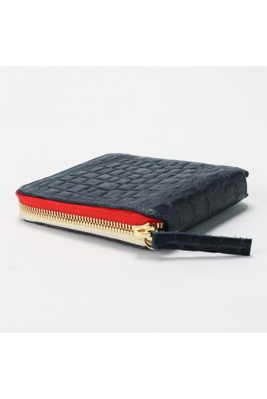 ���㡼�ʥ륹��������� ���塼�� ��CLARE VIVIER/���쥢������������ Half ZIP Wallet������ �ܺٲ���3