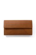 ���㡼�ʥ륹��������� BUTTERO��JS Snap Long Wallet/���� �֥åƥ�