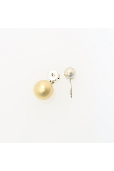���㡼�ʥ륹��������� ��Adeline Cacheux/���ǥ�� �����塼��Silver��Gold ��������ԥ��� �ܺٲ���5
