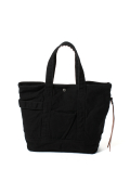 ���㡼�ʥ륹��������� HANG TOTE SOLID WASHED / �ȡ��ȥХå�