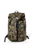 ���㡼�ʥ륹��������� EPPERSON MOUNTAINEERING: CLIMB PACK / �Хå��ѥå�