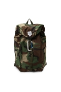 ���㡼�ʥ륹��������� EPPERSON MOUNTAINEERING: Large Climb Pack / �Хå��ѥå�
