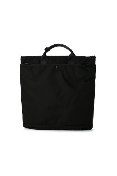 ���㡼�ʥ륹��������� PORTER CENTRAL / �ݡ�����: 2WAY HELMET BAG / 2WAY�Хå� �ܺٲ���2