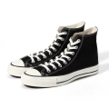 ���㡼�ʥ륹��������� ��CONVERSE ��CANVAS ALL STAR HI JP