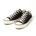 ���㡼�ʥ륹��������� ��CONVERSE ��CANVAS ALL STAR OX LOW JP