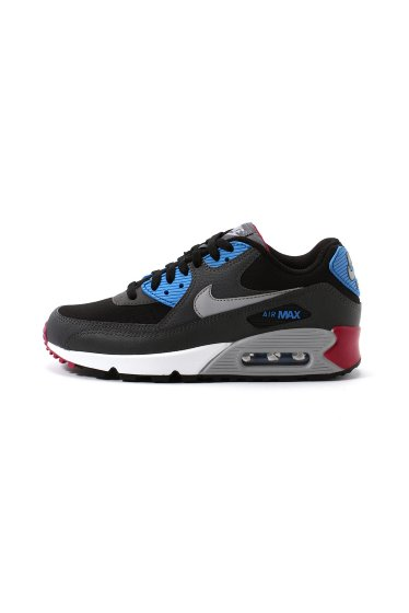 ���㡼�ʥ륹��������� NIKE / �ʥ���: AIR MAX 90 ESSENTIAL / �����ޥå���90���å��󥷥�� �ܺٲ���1