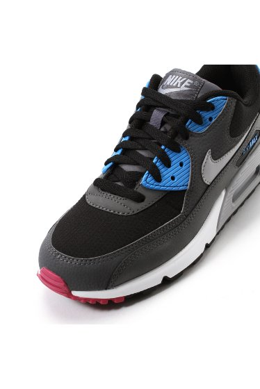 ���㡼�ʥ륹��������� NIKE / �ʥ���: AIR MAX 90 ESSENTIAL / �����ޥå���90���å��󥷥�� �ܺٲ���3