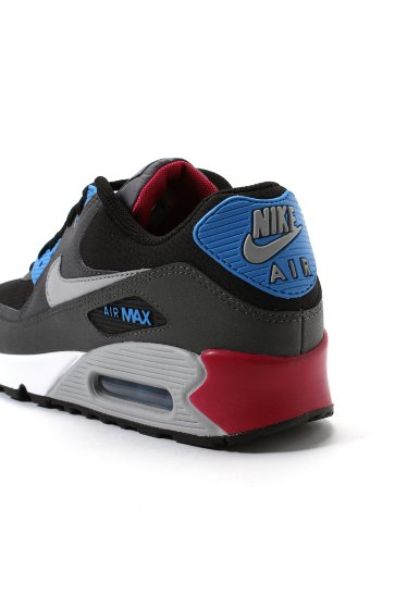 ���㡼�ʥ륹��������� NIKE / �ʥ���: AIR MAX 90 ESSENTIAL / �����ޥå���90���å��󥷥�� �ܺٲ���4