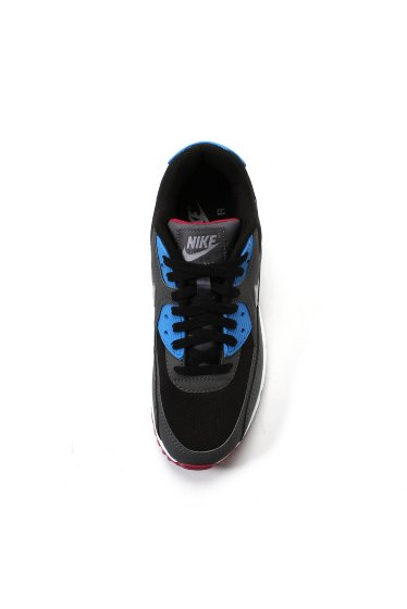 ���㡼�ʥ륹��������� NIKE / �ʥ���: AIR MAX 90 ESSENTIAL / �����ޥå���90���å��󥷥�� �ܺٲ���5