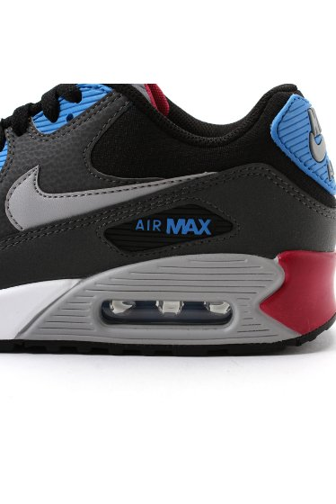���㡼�ʥ륹��������� NIKE / �ʥ���: AIR MAX 90 ESSENTIAL / �����ޥå���90���å��󥷥�� �ܺٲ���7