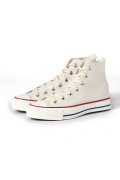 ���㡼�ʥ륹��������� ��Converse/����С����� CANVAS ALL STAR J HI