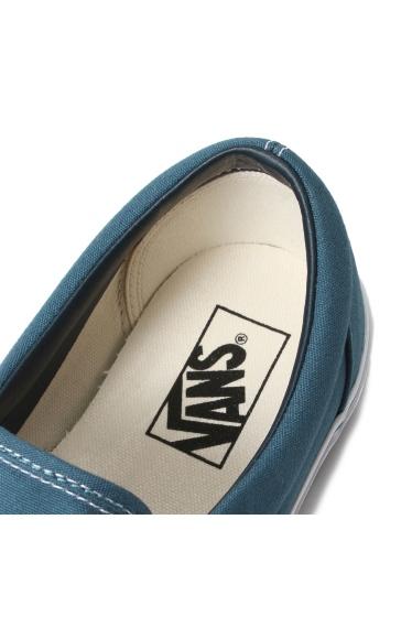 ���㡼�ʥ륹��������� VANS / �Х�: CLASSIC SLIP-ON / ����åݥ� �ܺٲ���7