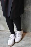 ������ adidas EX CTRY OG