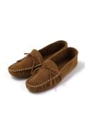 ���㡼�ʥ륹��������� Moccasin Room Shoes