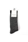 ���㡼�ʥ륹��������� ETIQUETTE / �������å�: Terry boots socks / ���å���