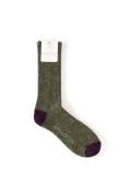 ���㡼�ʥ륹��������� SOCK&TROTTER / ���å�&�ȥ�å���: Assoted Socks / ���å���