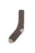 ���㡼�ʥ륹��������� THE HILL-SIDE Solid Socks/�ҥ륵���� ����åɥ��å���