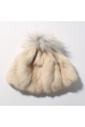���㡼�ʥ륹��������� �쥵������ ��FurLand/�ե������ɡ�Katty hat (with fox)
