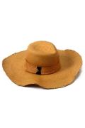 ���㡼�ʥ륹��������� �쥵������ ��Selima Hats/����ޥϥåġ� �ĥХҥ�ϥå�