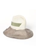 ���㡼�ʥ륹��������� �쥵������ ��Albertus Swanepoel/����Хȥ� �����ݥ���� ���?HAT