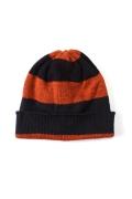 ���㡼�ʥ륹��������� ��GLENGAIR/������� BORDER BOB CAP
