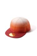 ���㡼�ʥ륹��������� ��SUPER D/�����ѡ�D�� �ѥ饽�륫�顼CAP