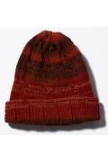 ���㡼�ʥ륹��������� Soglia MERINO FLASH CABLE CAP/ ���ꥢ �˥åȥ���å�