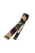 ���㡼�ʥ륹��������� THE HILL SIDE NECKTIES FrenchLizard/�ҥ륵���� ����ե顼���奿��