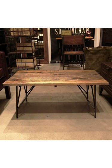 ���㡼�ʥ륹��������� �ե��˥��㡼 CHINON COFFEE TABLE�����Υ󥳡��ҡ��ơ��֥� �ܺٲ���1