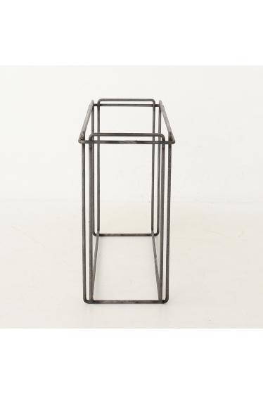 ���㡼�ʥ륹��������� �ե��˥��㡼 CHINON utility rack frame �ܺٲ���1
