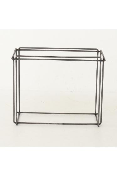 ���㡼�ʥ륹��������� �ե��˥��㡼 CHINON utility rack frame �ܺٲ���2